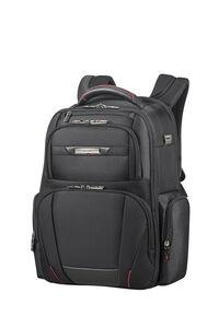 กระเป๋าเป้ สำหรับใส่โน้ตบุ๊ค ขนาด 15.6 นิ้ว รุ่น PRO-DLX 5 (3V)  hi-res | Samsonite