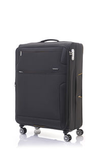 CROSSLITE SPINNER 76/28 EXP  hi-res | Samsonite