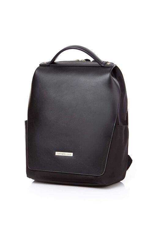 CELDIN กระเป๋าเป้สะพายหลัง รุ่น CELDIN BACKPACK  hi-res | Samsonite