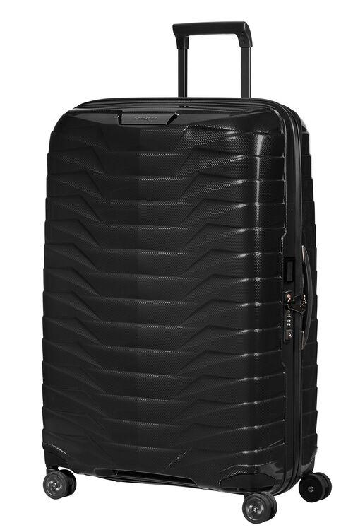 PROXIS™ กระเป๋าเดินทางขนาด 25นิ้ว  hi-res | Samsonite
