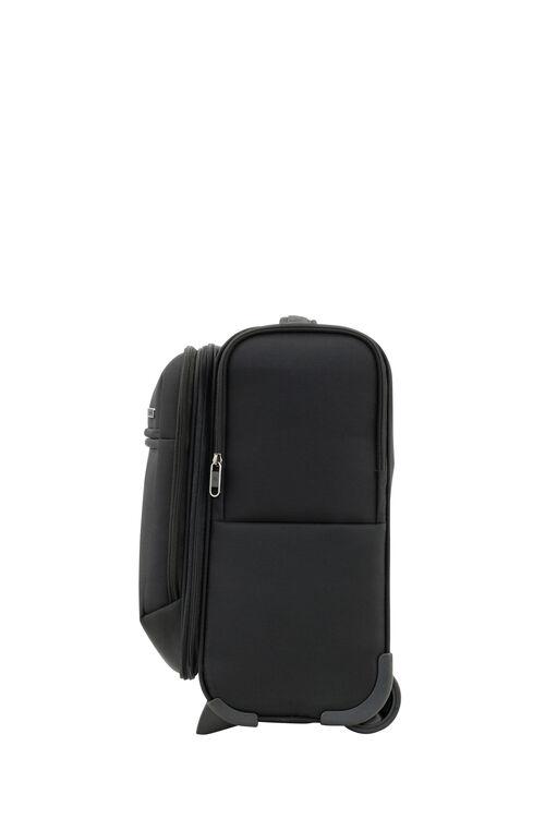 72H DLX กระเป๋าใส่เอกสาร แบบมีล้อลาก รุ่น 72H DLX  hi-res | Samsonite