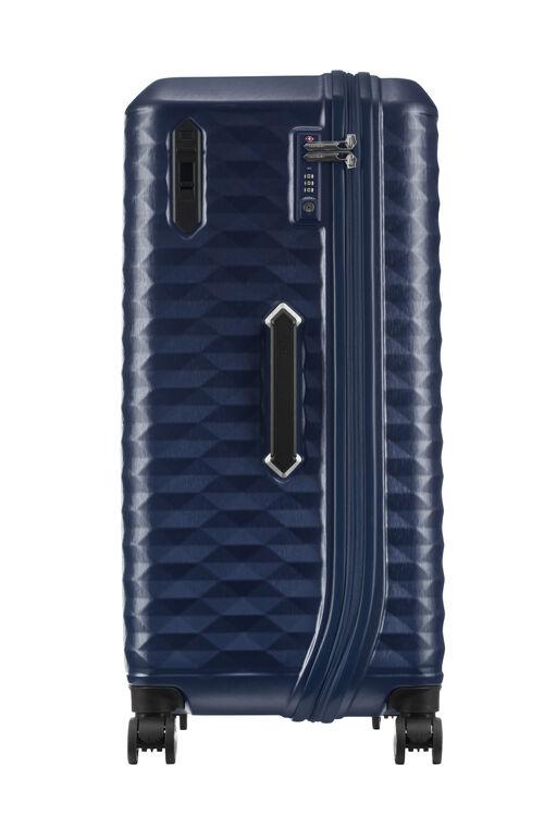 กระเป๋าเดินทาง รุ่น POLYGON ขนาด 75/28  hi-res | Samsonite