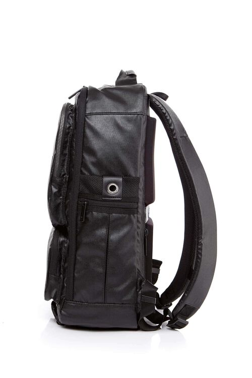 ALVION กระเป๋าเป้สะพายหลัง รุ่น ALVION BACKPACK S  hi-res | Samsonite