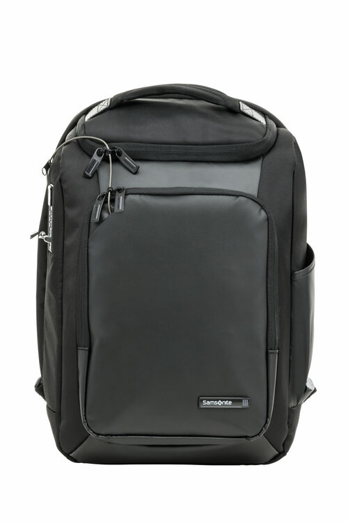 "SECURITE BACKPACK M 14.1""  hi-res 
