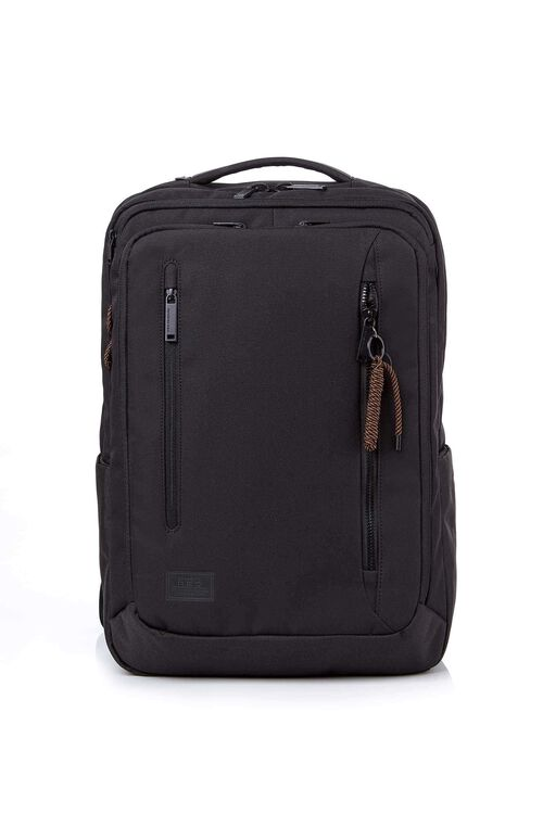CARLOW BACKPACK L  hi-res | Samsonite