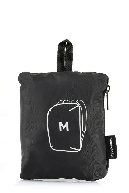 TRAVEL ESSENTIALS ถุงคลุมกระเป๋าเป้ ขนาดกลาง  hi-res | Samsonite