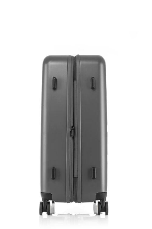 TOIIS L กระเป๋าเดินทาง ขนาด 68/25 นิ้ว (ขยายขนาดได้)  hi-res | Samsonite