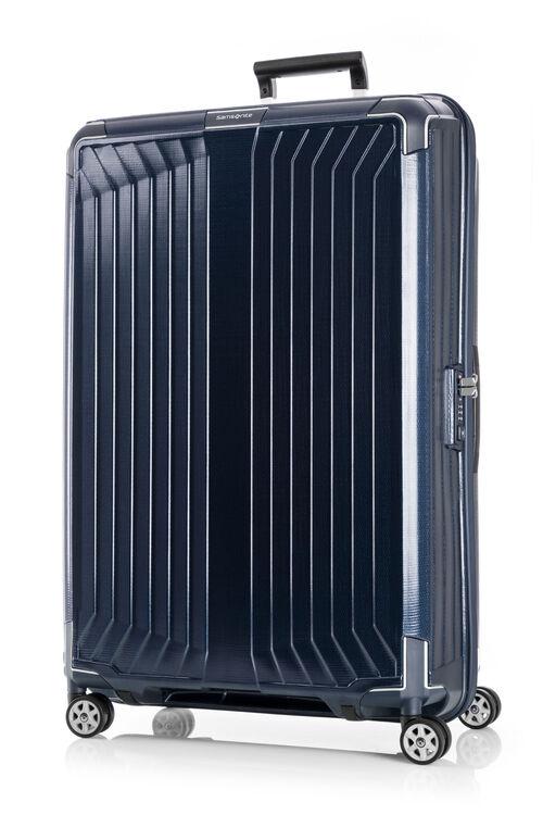 LITE-BOX กระเป๋าเดินทาง รุ่น LITE-BOX ขนาด 81/30  hi-res   Samsonite