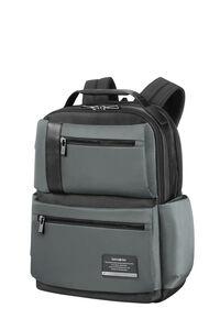 OPENROAD กระเป๋าเป้ สำหรับใส่โน้ตบุ๊ค ขนาด 15.6 นิ้ว  hi-res | Samsonite