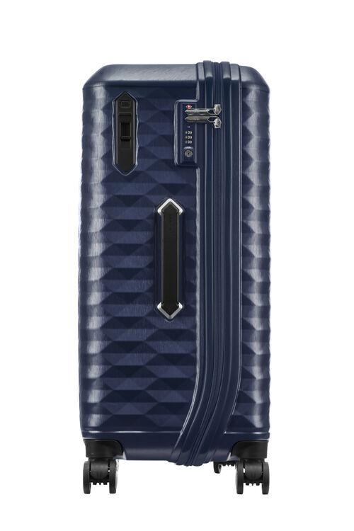 POLYGON กระเป๋าเดินทาง ขนาด 69/25 นิ้ว  hi-res | Samsonite