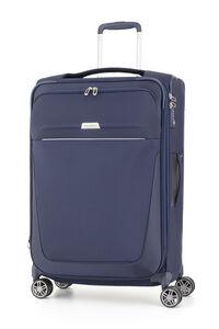 กระเป๋าเดินทางแบบผ้า รุ่น B-LITE4 ขนาด 71/26 (ขยายได้)  hi-res | Samsonite