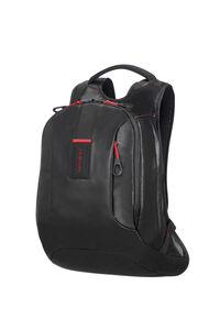 กระเป๋าเป้สะพายหลัง รุ่น PARADIVER LIGHT ไซส์ M  hi-res | Samsonite