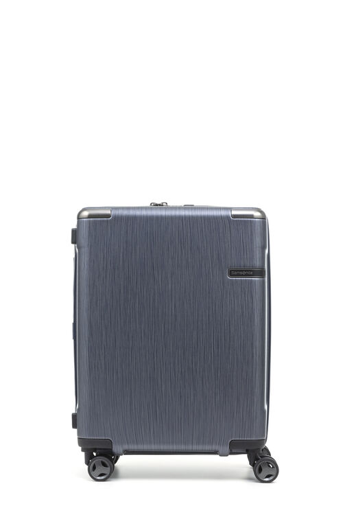 กระเป๋าเดินทาง รุ่น EVOA ขนาด 55/20  hi-res | Samsonite