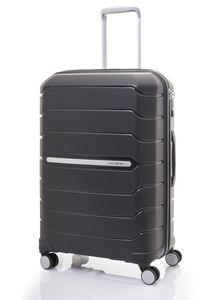 กระเป๋าเดินทาง รุ่น OCTOLITE ขนาด 81/32  hi-res | Samsonite