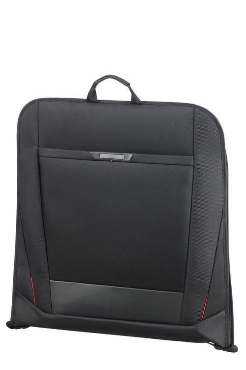 PRO-DLX 5 กระเป๋าใส่สูท  hi-res | Samsonite