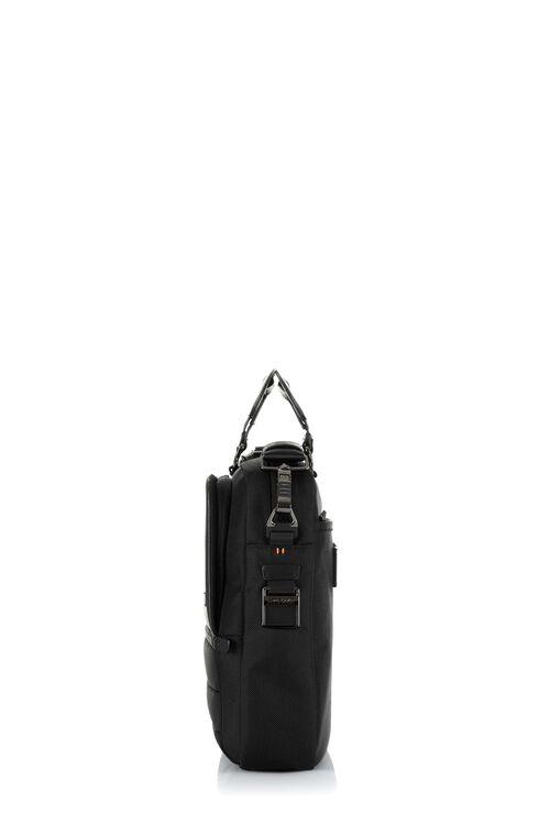 SBL VERON II กระเป๋าใส่เอกสาร รุ่น SBL VERON II Briefcase S Tag  hi-res | Samsonite