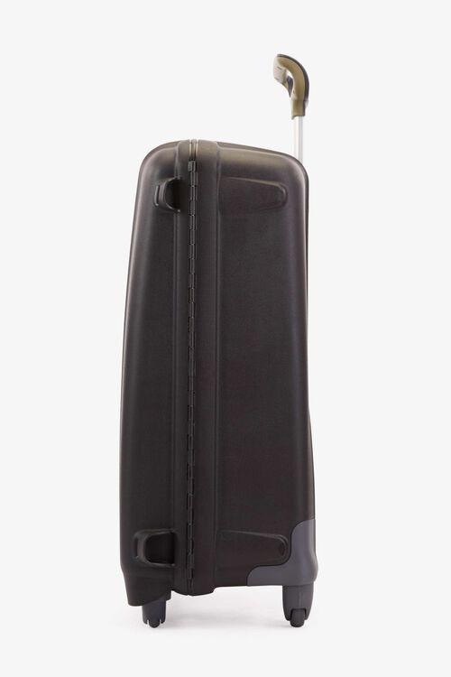 AERIS COMFORT กระเป๋าเดินทาง ขนาด 75/28 นิ้วTSA (เฟรมล็อก)  hi-res   Samsonite