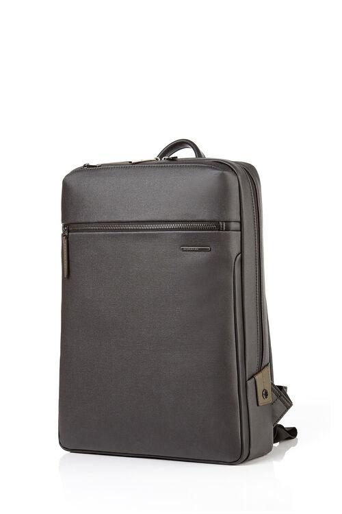 CLEIIN กระเป๋าเป้  hi-res | Samsonite