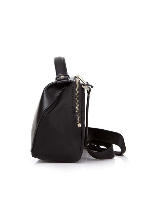 CELDIN กระเป๋าสะพายข้าง รุ่น CELDIN CROSS  hi-res | Samsonite