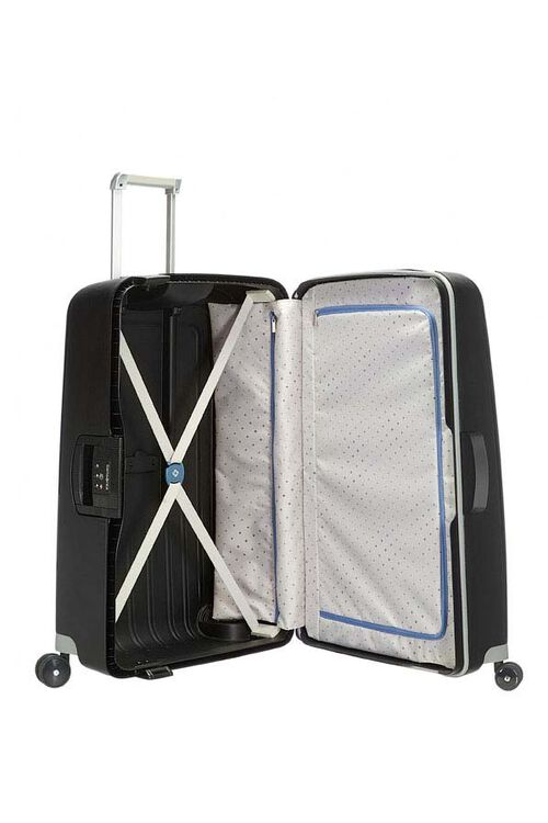 SCURE SPINNER 75/28  hi-res | Samsonite