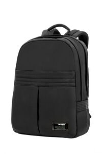Laptop Backpack 15.6?  hi-res | Samsonite