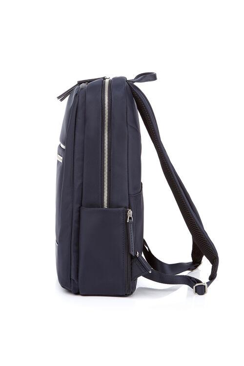 AREE กระเป๋าเป้สะพายหลังสำหรับใส่โน้ตบุ๊ค  hi-res   Samsonite