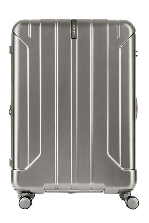 กระเป๋าเดินทาง รุ่น NIAR ขนาด 78/29 (ขยายได้)  hi-res | Samsonite