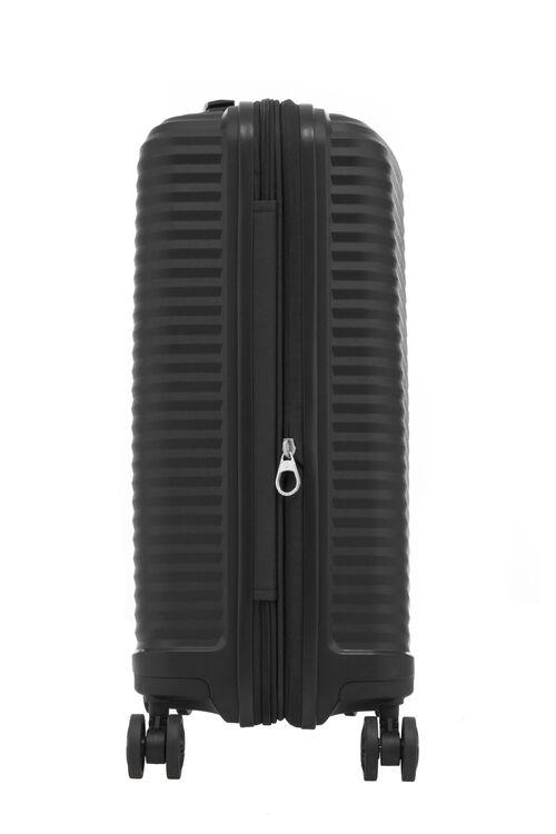กระเป๋าเดินทาง รุ่น VARRO ขนาด 55/20 (ขยายได้)  hi-res | Samsonite