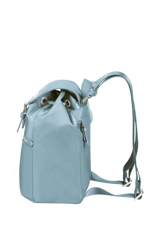 กระเป๋าเป้ สำหรับผู้หญิง รุ่น KARISSA ไซส์ XS  hi-res   Samsonite