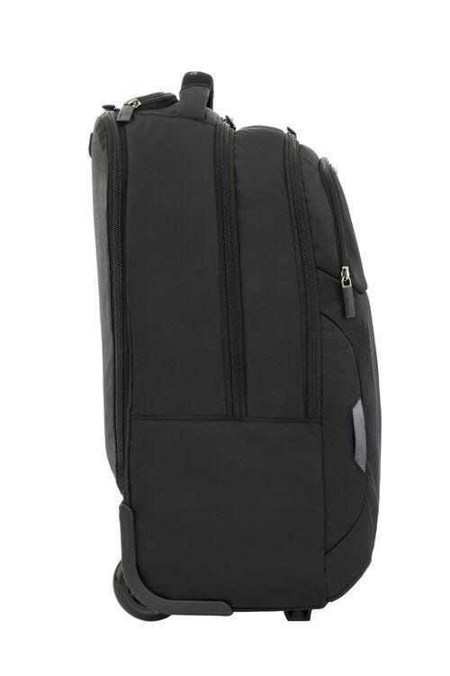 กระเป๋าเป้ใส่โน้ตบุ๊ค แบบมีล้อ รุ่น ALBI N5  hi-res | Samsonite