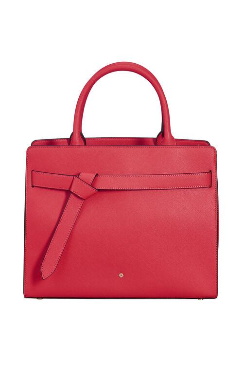 กระเป๋าถือ สำหรับผู้หญิง รุ่น MY SAMSONITE  hi-res | Samsonite