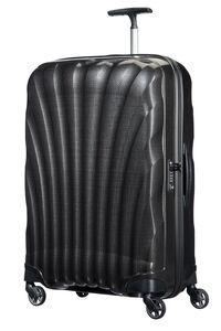 กระเป๋าเดินทาง รุ่น COSMOLITE FL2 ขนาด 75/28  hi-res | Samsonite