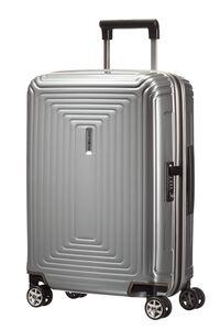 ASPERO กระเป๋าเดินทาง รุ่น ASPERO ขนาด 55/20  hi-res | Samsonite