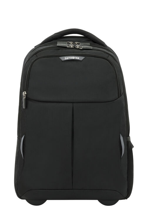ALBI LAPTOP BACKPACK/WH.  hi-res | Samsonite
