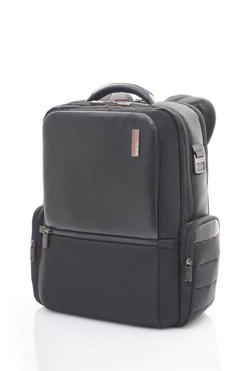 กระเป๋าเป้ รุ่น SBL VERON สำหรับใส่โน้ตบุ๊ค (TAG)  hi-res | Samsonite