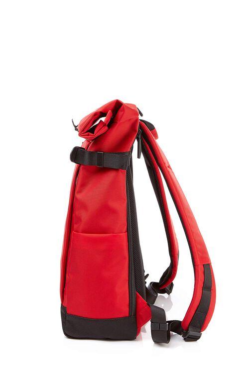 AUBINNE กระเป๋าเป้ สำหรับใส่โน้ตบุ๊ค  hi-res | Samsonite