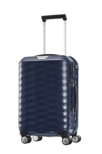POLYGON SPINNER 55/20  size | Samsonite