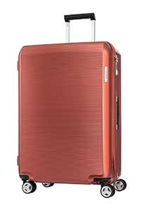 ARQ SPINNER 75/28  size | Samsonite