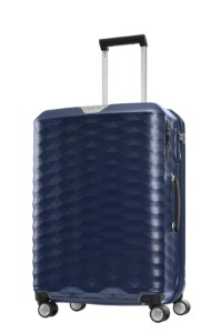 POLYGON SPINNER 69/25  size | Samsonite