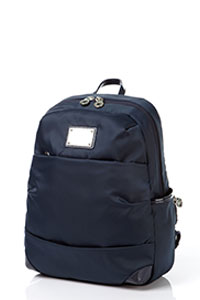LIGHTILO BACKPACK M  size | Samsonite