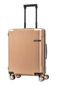 EVOA SPINNER 55/20  size | Samsonite