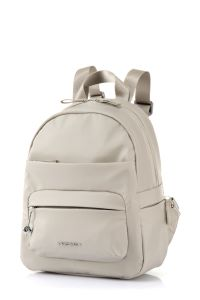 MOVE 3 BACKPACK S  size | Samsonite