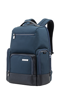 SEFTON BACKPACK S W/ EXP TCP  size | Samsonite